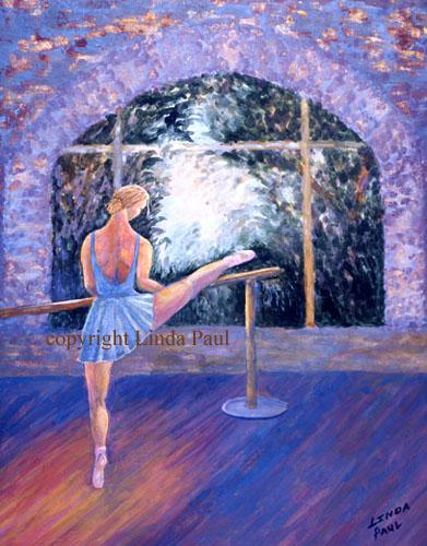 KLASIČNI BALET  ? Arianne_ballet_dancer