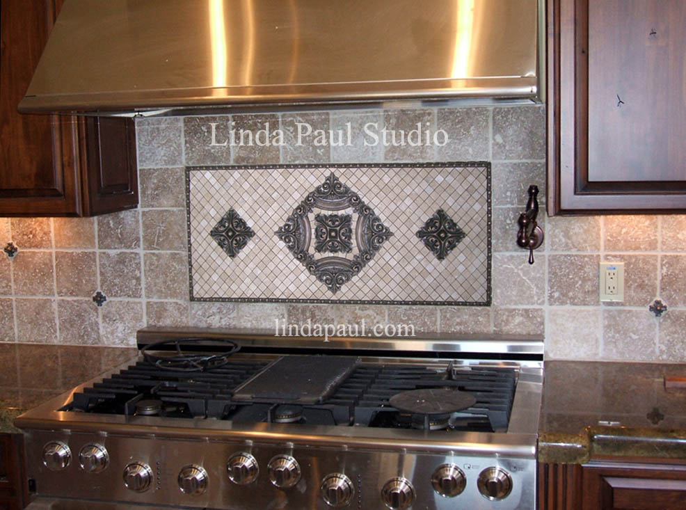 Kitchen Backsplash Pictures Ideas And Designs Of Backsplashes