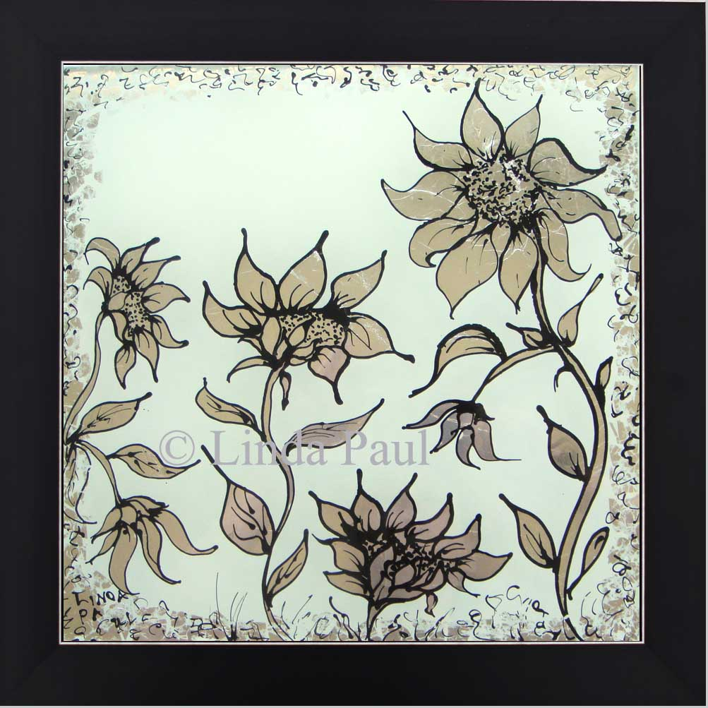Black white grey silver glass backsplash tiles diy tile ideas black white and grey kitchen tile backsplash dailygadgetfo Gallery