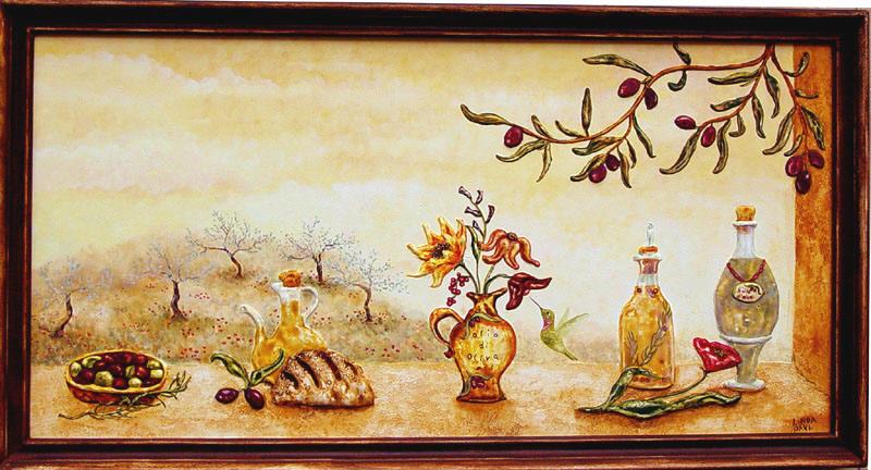 Olive_Garden_framed_painting.JPG