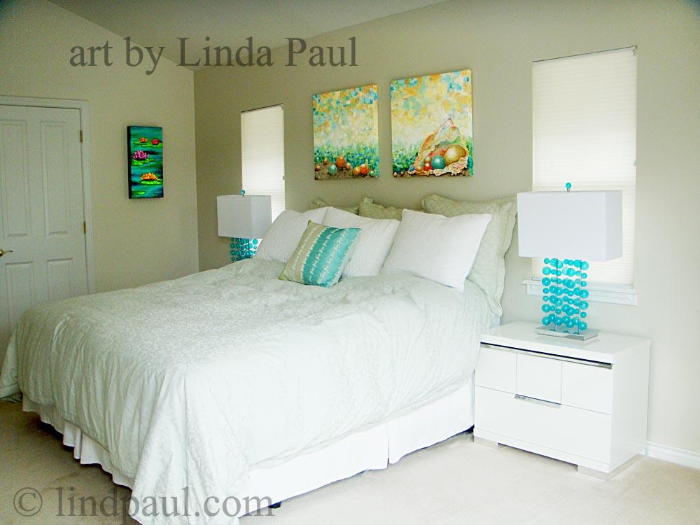 Shabby Chic Wall Decor Bedroom Beach With Beach Decor Beachy With