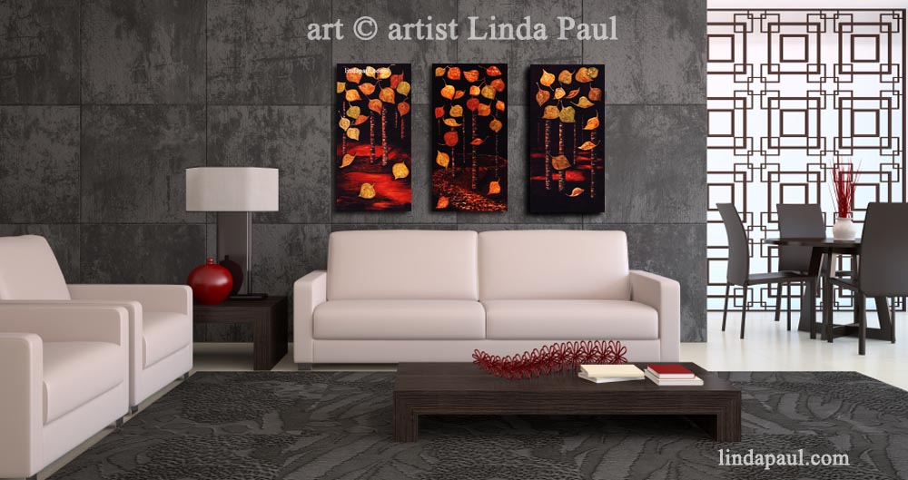 Contemporary Paintings For Living Room Nakicphotography Part 22
