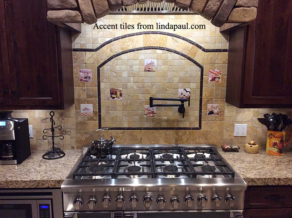 Accent Tiles  Decorative Tile Inserts Backsplash Tile. Kitchen Stick On Wall Tiles. Inside Kitchen Cabinet Lighting. Track Lighting For Kitchen Island. Kitchen With Island And Peninsula. Westpoint Kitchen Appliances. Red Kitchen Tiles. White Kitchen Light Floors. Kitchen Cabinets Black Appliances