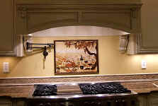 the vineyard removable ready to hang backsplash.JPG (40453 bytes)