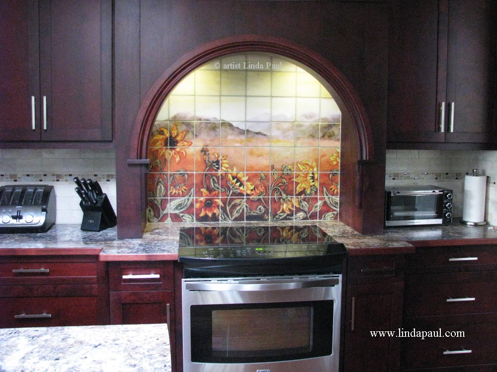Kitchen backsplash ideas, pictures and installations on tile for kitchen floor ideas, tile for fireplaces ideas, tile for outdoor kitchen, tile for fireplace hearth, tile for backsplash designs, tile for countertops ideas, tile for fireplace surround, tile for kitchen cabinets, tile for stairs ideas, tile for granite countertops, tile for shower walls, tile for tiles, tile for shower ideas, tile for small kitchen, tile for galley kitchen, tile for living room ideas, tile for bathroom, tile for home ideas, tile for entryway, tile for pool ideas,