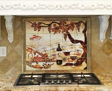 kitchen wall tiles sale kitchen backsplash tiles for by artist paul 6462