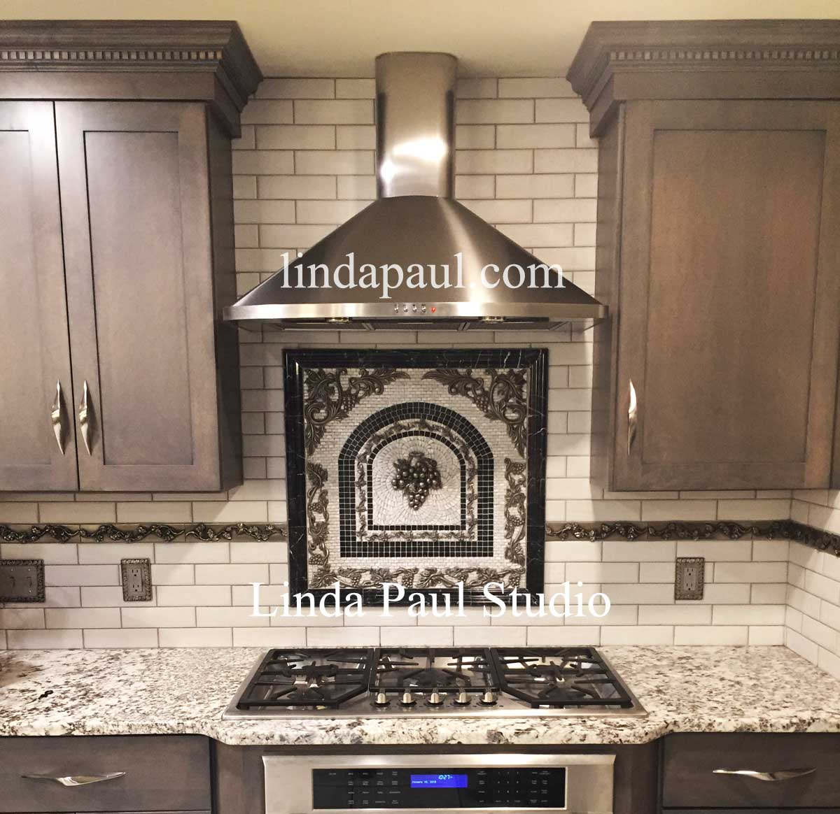 - Kitchen Backsplash Ideas, Pictures And Installations