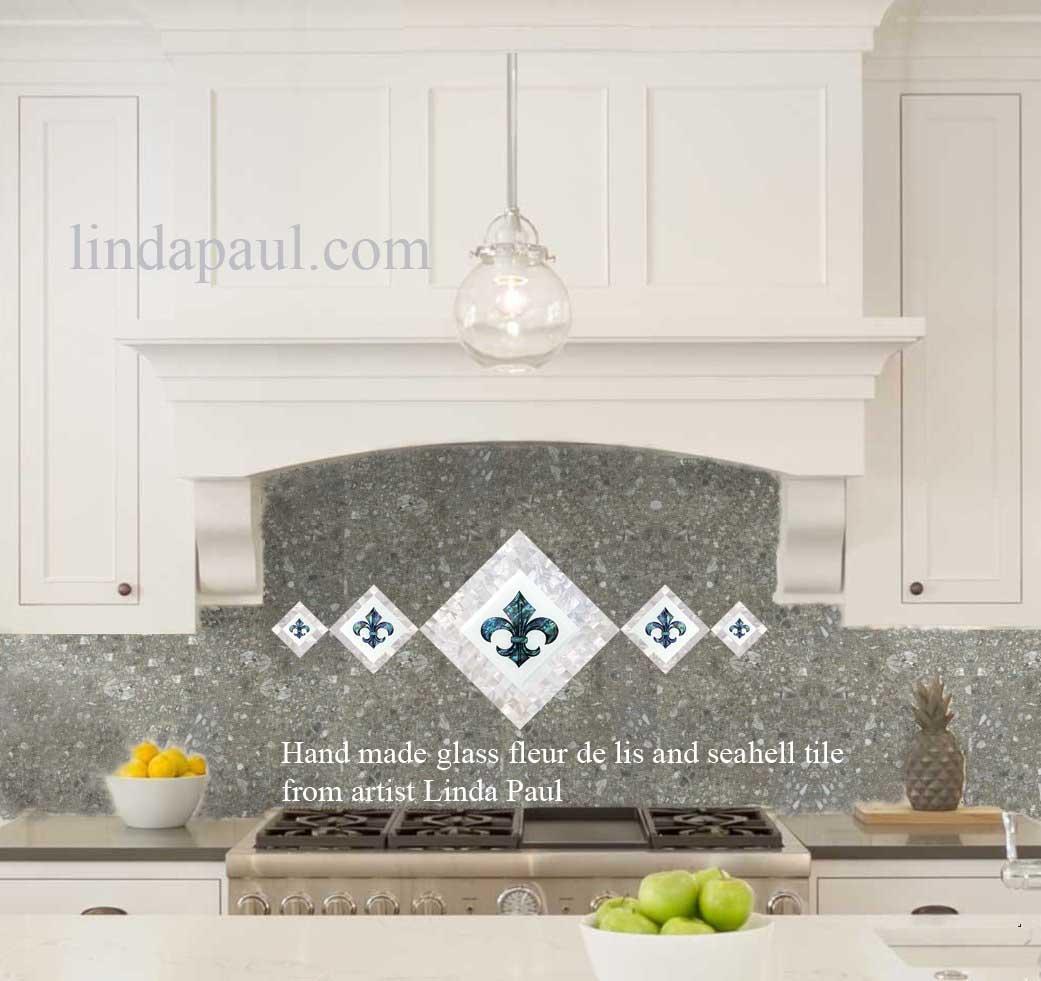 Kitchen Backsplash Pictures Ideas And Designs Of Backsplashes