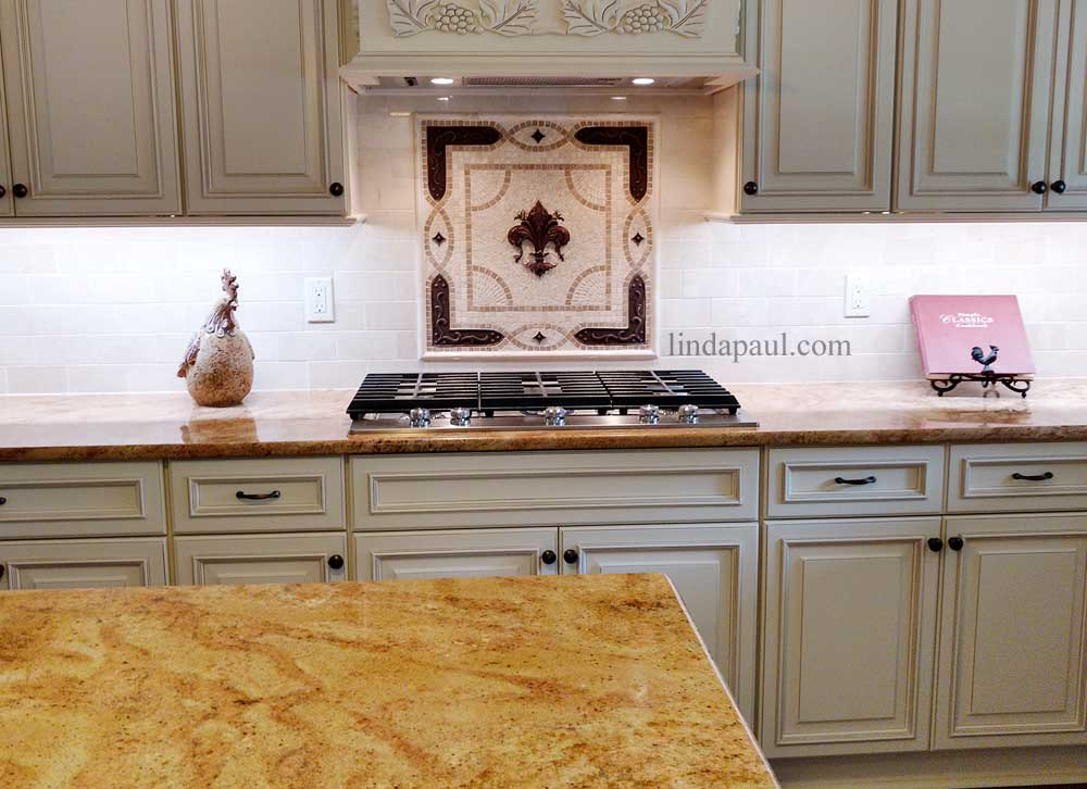 french country kitchen backsplash kitchen backsplash ideas pictures and installations 17777