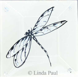 dragonfly tile 2x2