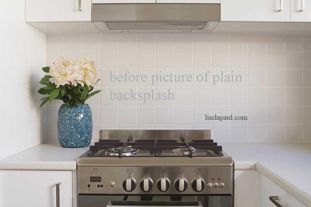 Fleur de Lis Tile Wall Art - Decorative Ceramic Tile. on 6x6 kitchen design, 6x6 kitchen tile flooring, 6x6 kitchen island,