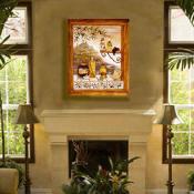 original framed paintings for sale online