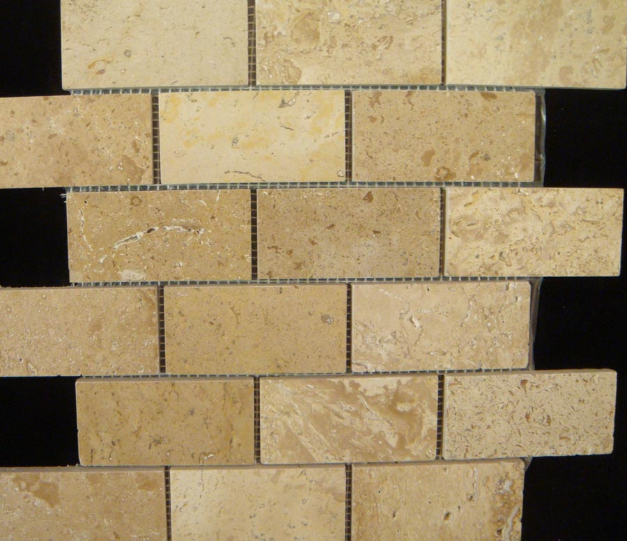 tiles for sale huge sale on marble subway tile for