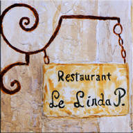 French Decor Backsplashes French Bistro Cafe Tile